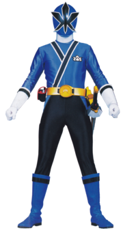 SSS-blue