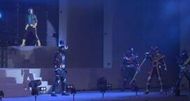 Stageshokusaka