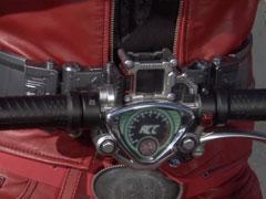 W-ar-acceldriver