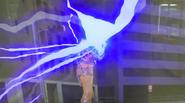 Buttobasoul Thunder Strike 2