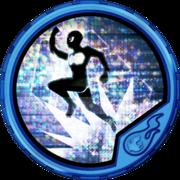 KREA-High-Jump Energy Item