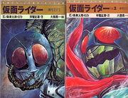 19711972 Novel Cover