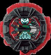 KRZiO-Dark Kiva Ridewatch (Inactive)