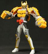 ZangetsuShinKurumi