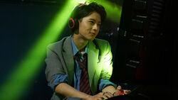 Genius Gamer M