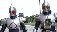 KR-Blade-HBV-Blade-Gemini