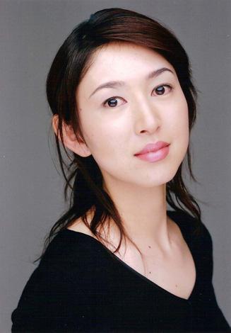 Kaori Yamaguchi images 27