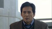 Keio Horinouchi