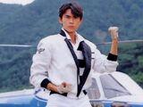 Comparison:Kohtaro Minami vs. Dex Stewart