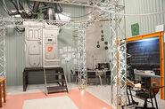 Sento's Lab