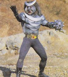 Super-vi-strongbear
