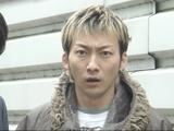 Yū Yamagoshi