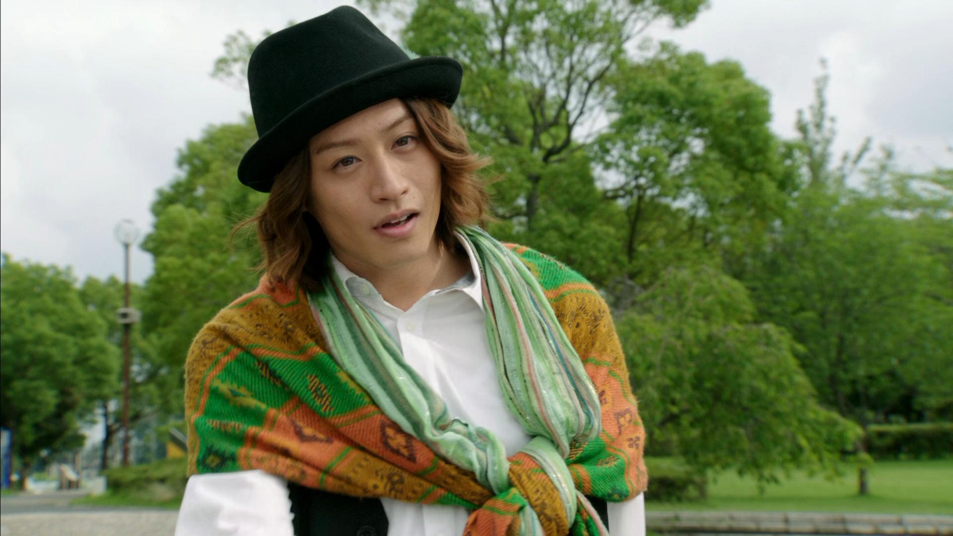Sora Takigawa | Kamen Rider Wiki | FANDOM powered by Wikia