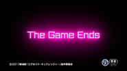 TE End Credits CS