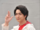 Go Shijima/Zi-O
