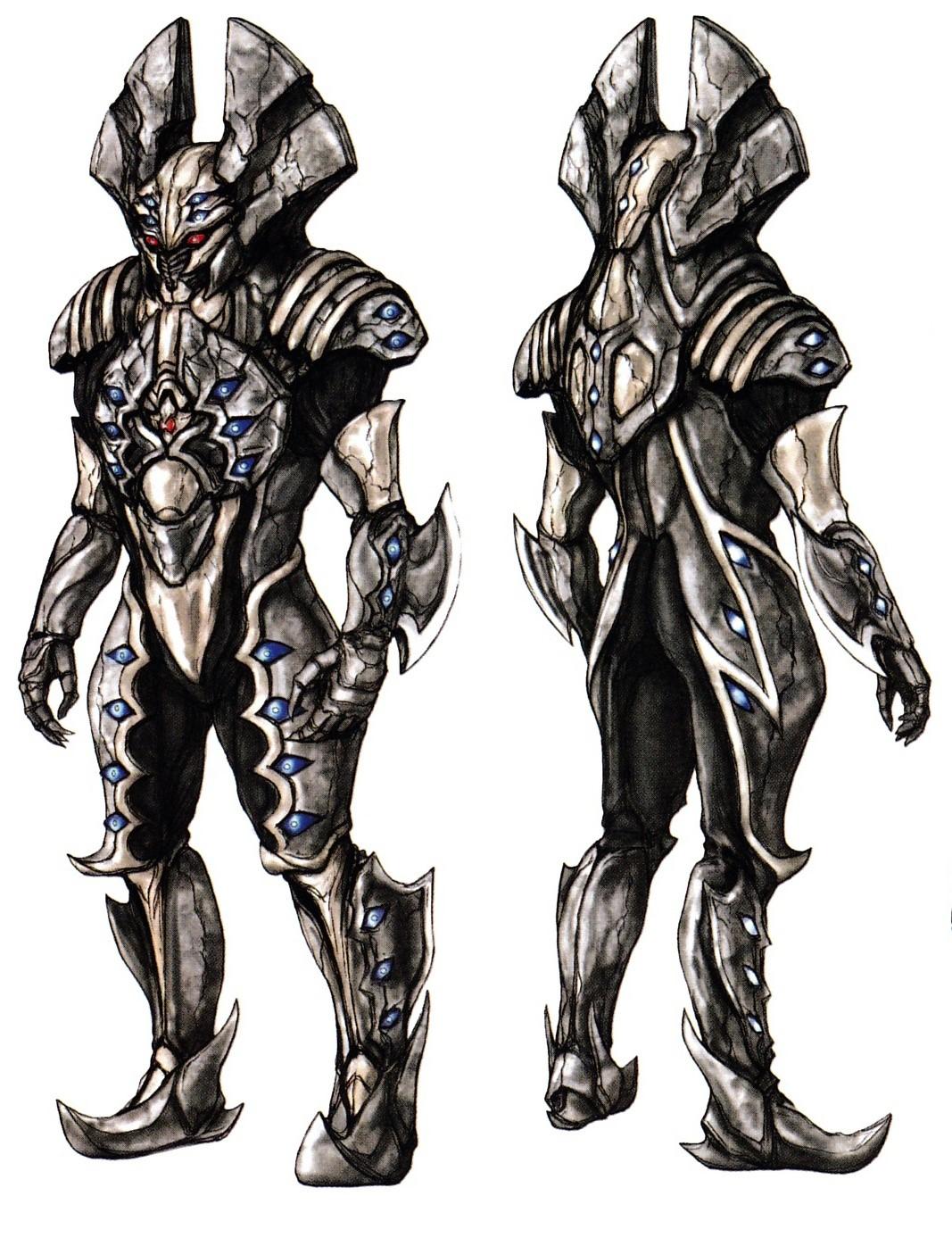 Argus concept art