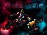 Armour Zone