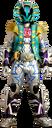 KRGh-Deepspectertutankhamun