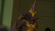 Pteranodon Yummy Male Profile