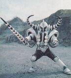 Blackrx-vi-elgitron