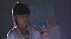 Misora (child)-Vernage