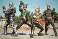250px-Agito Riders