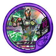 Gb-disc28-248