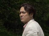 Hibiki (A.R. World)