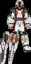 Blade Module