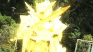 Brave Legacy Muteki Mode