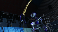 KR-ExA-Kamen-Rider-Ouja-Sword-Vent