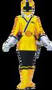 SSS-yellow
