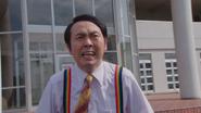 Ohsugi HGF