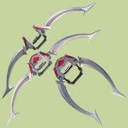 Blade-ar-chalicearrow
