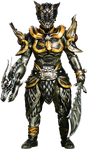 KRZiO-Another Ryuga