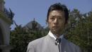 Nobuhiko Tsukikage