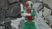 V3 (Let's Go Kamen Riders)
