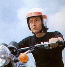 220px-Hayato Ichimonji