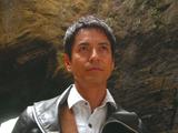 Daigo Fukami