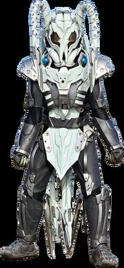 KR01-Ark Magia Neohi