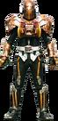 KR01-Mammoth Magia