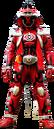 KRGh-Ghosttouconmusashi