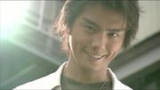 Kusaka Smile