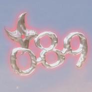 089 Core