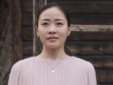Amane Kurihara/Zi-O
