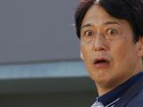 Takato Daimonji