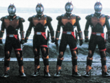 Riotroopers