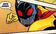 Bat-Rider