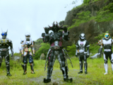 Another World (Zi-O)