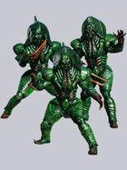 Kabuto-vi-worms